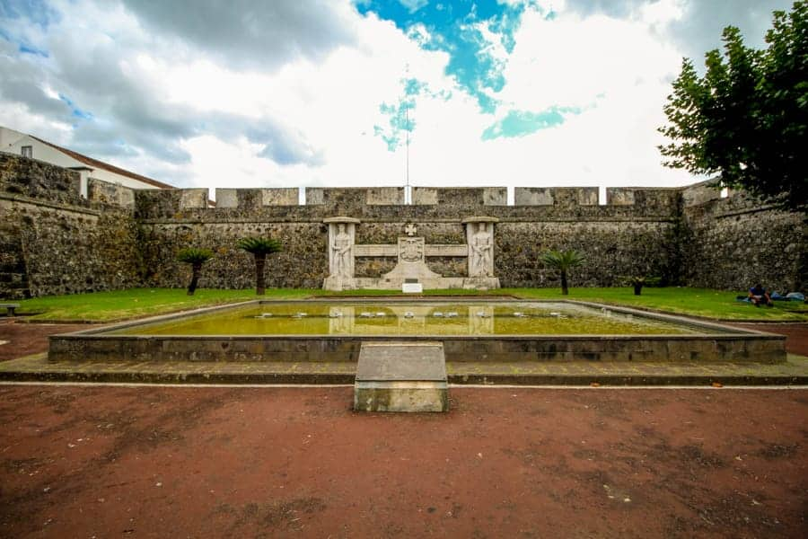 4 days in the azores itinerary sao miguel tours and rental car options-5-2