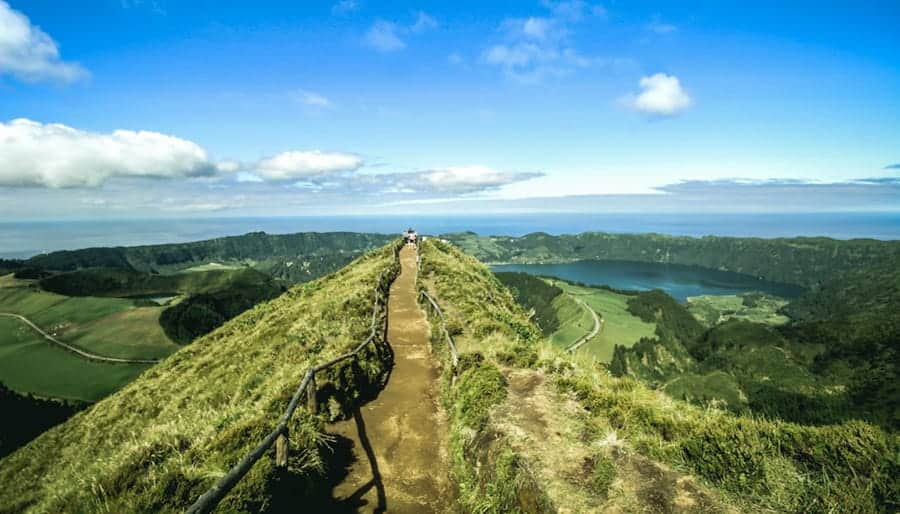 4 days in the azores itinerary sao miguel tours and rental car options-8