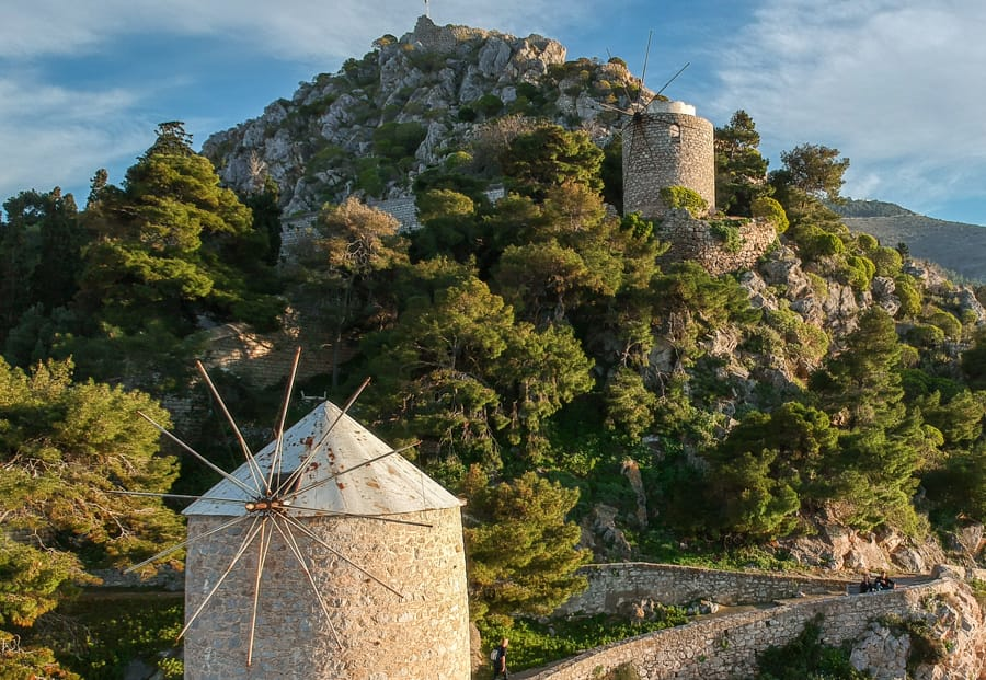 What to do in Hydra Greece (things to do in Hydra Island, Greece)-40