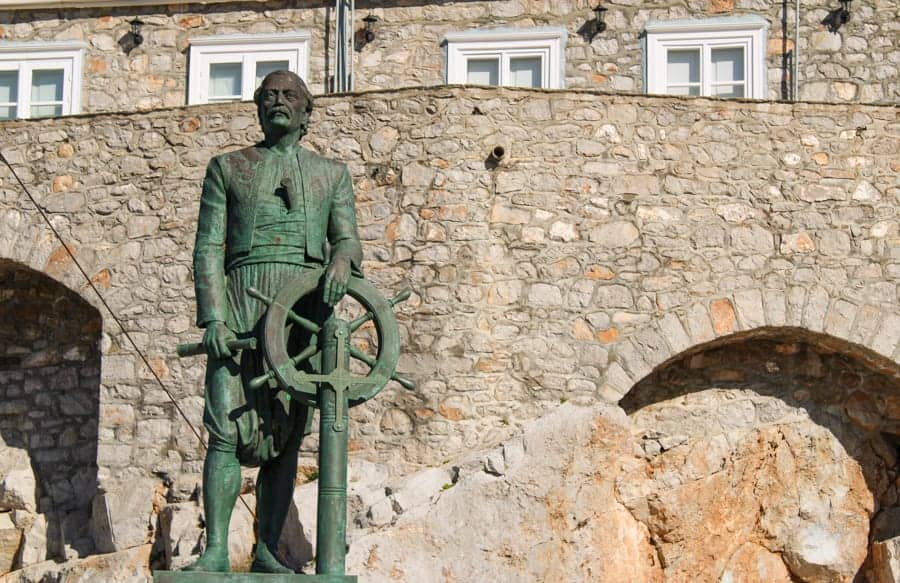 Hydra Greece (things to do in Hydra Island, Greece)-51
