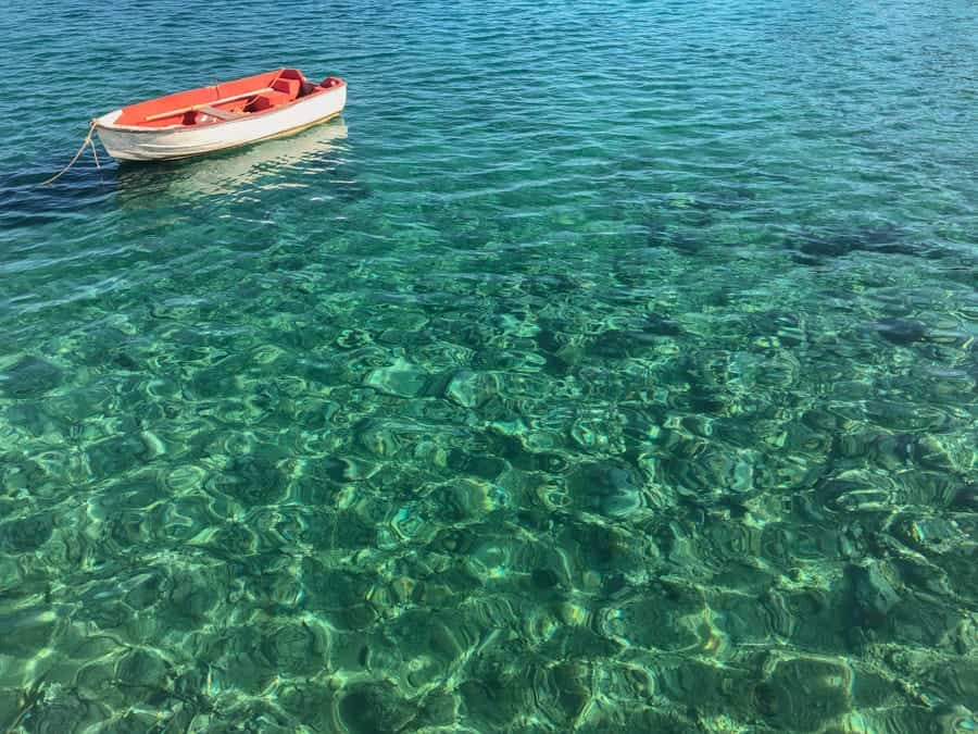 Spetses Greece (things to do in Spetses)-15
