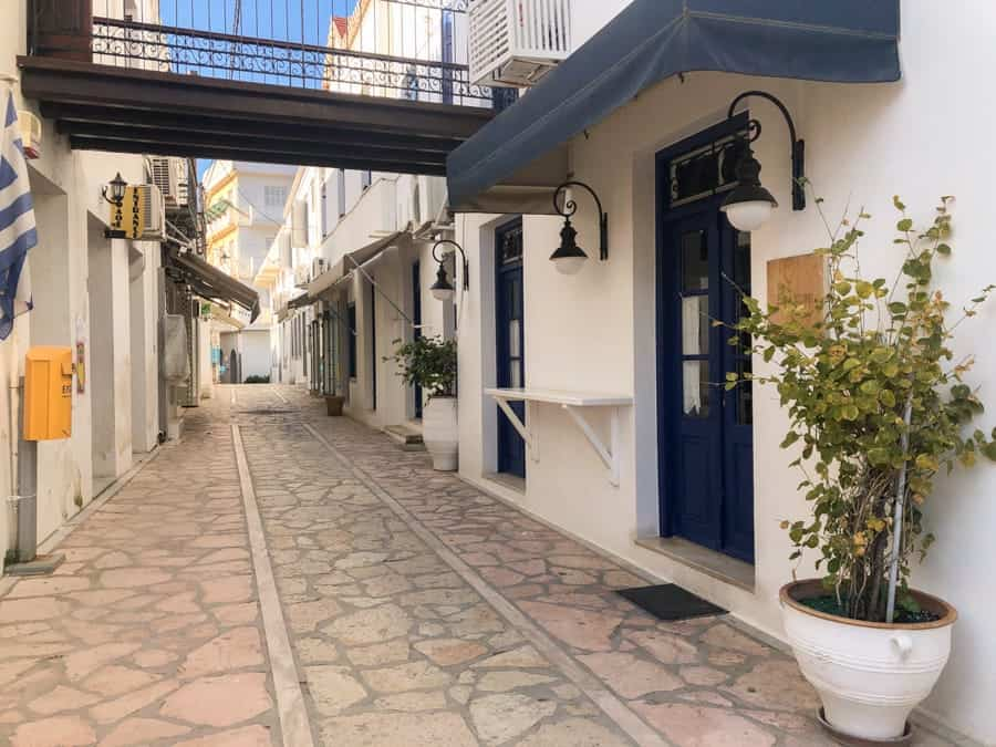 Spetses Greece (things to do in Spetses)-17