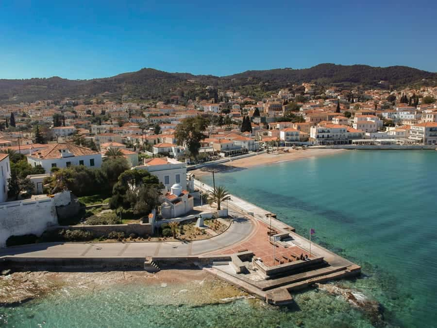 Spetses Greece (things to do in Spetses)-2