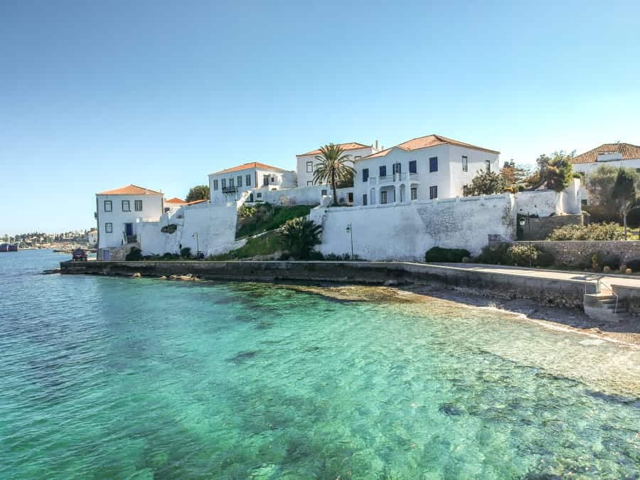 Spetses Greece (things to do in Spetses)-3