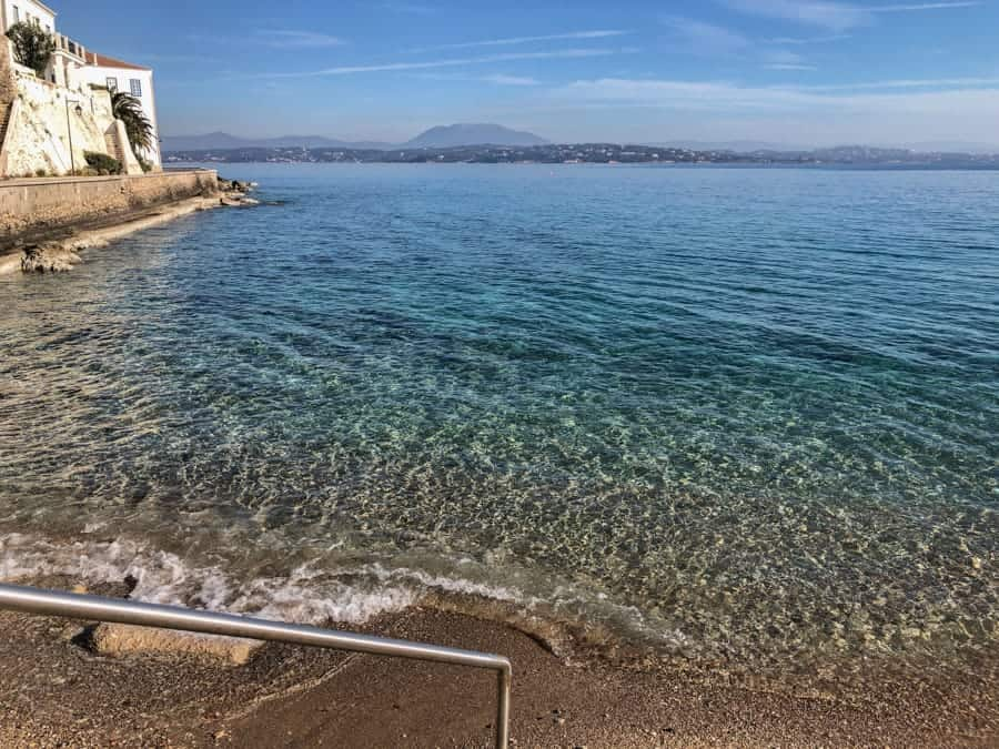 Spetses Greece (things to do in Spetses)-33