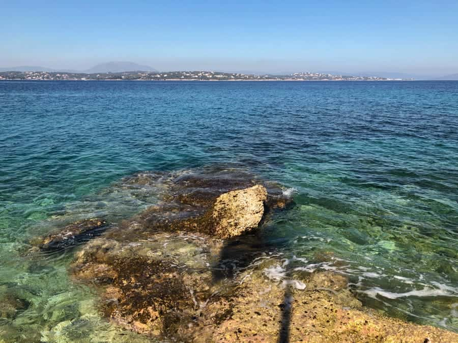 Spetses Greece (things to do in Spetses)-22