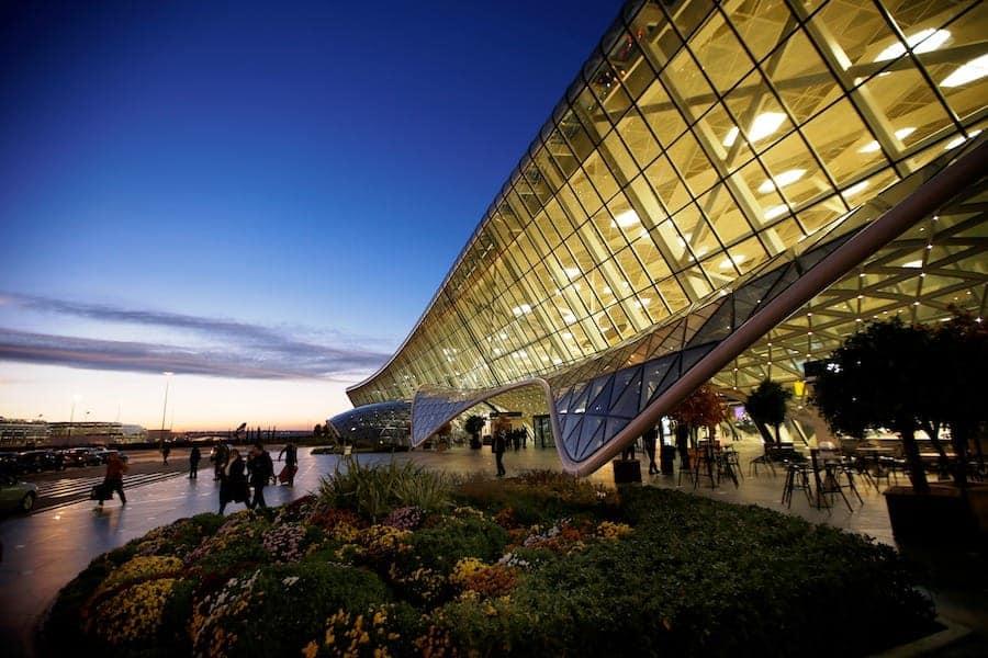 Международный_аэропорт_Гейдар_Алиев