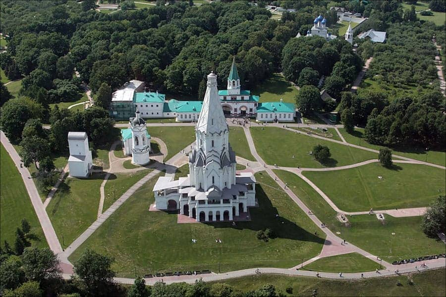 Kolomenskoye_aerial_view-1