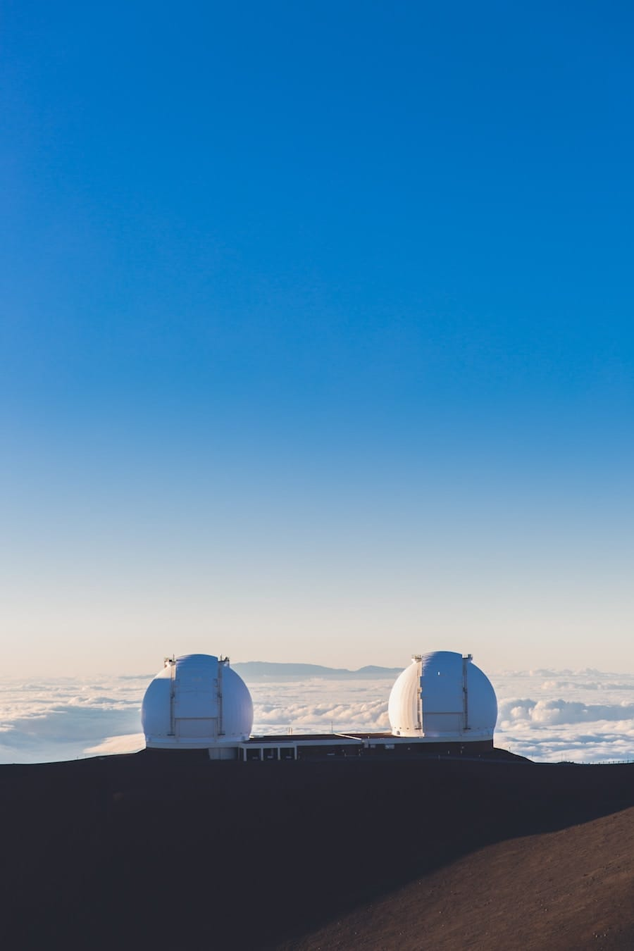 Mauna Kea - Useful things to know before you visit the Big Island Hawaii