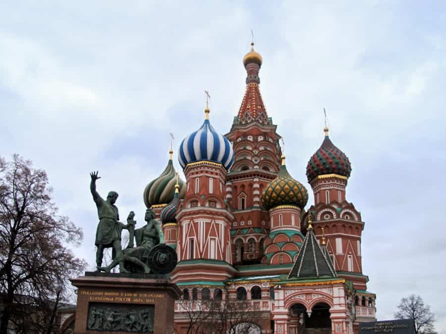 places to visit in moscow russia -10