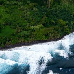 Useful things to know before you visit the Big Island Hawaii