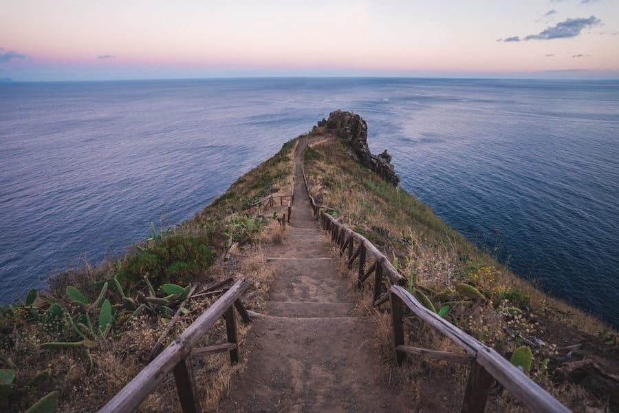 best madeira excursions and tours