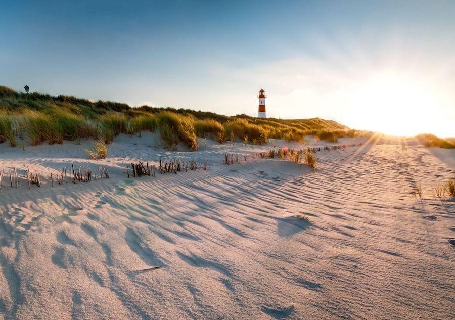 Aarhus Beach - Copy