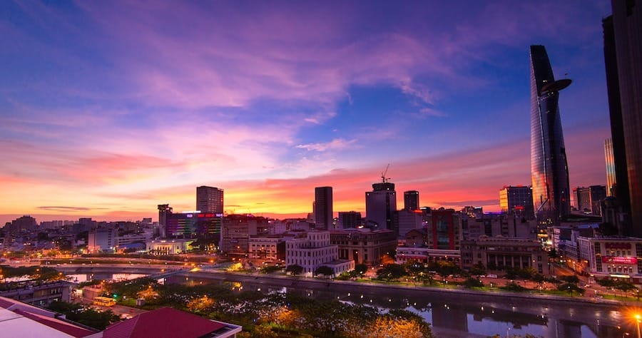 17 Delicious and Fun Things to Do in Saigon, Vietnam (Ho Chi Minh City)