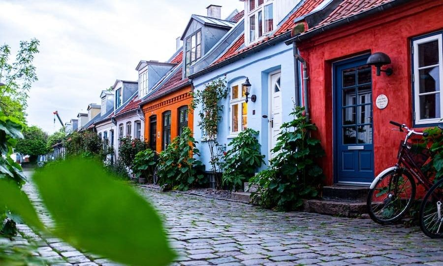things to do in aarhus denmark