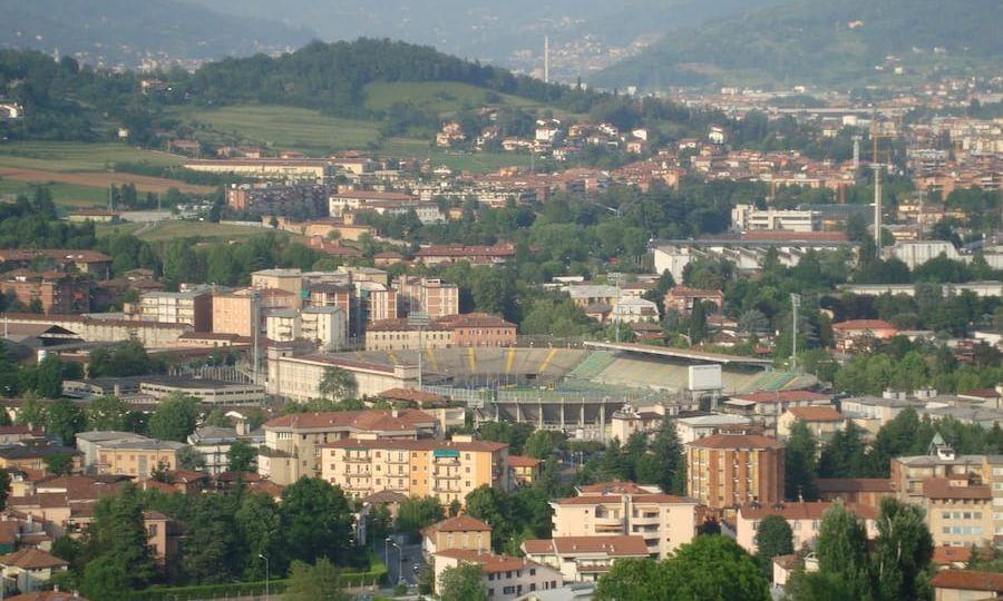 Stadio_Bergamo