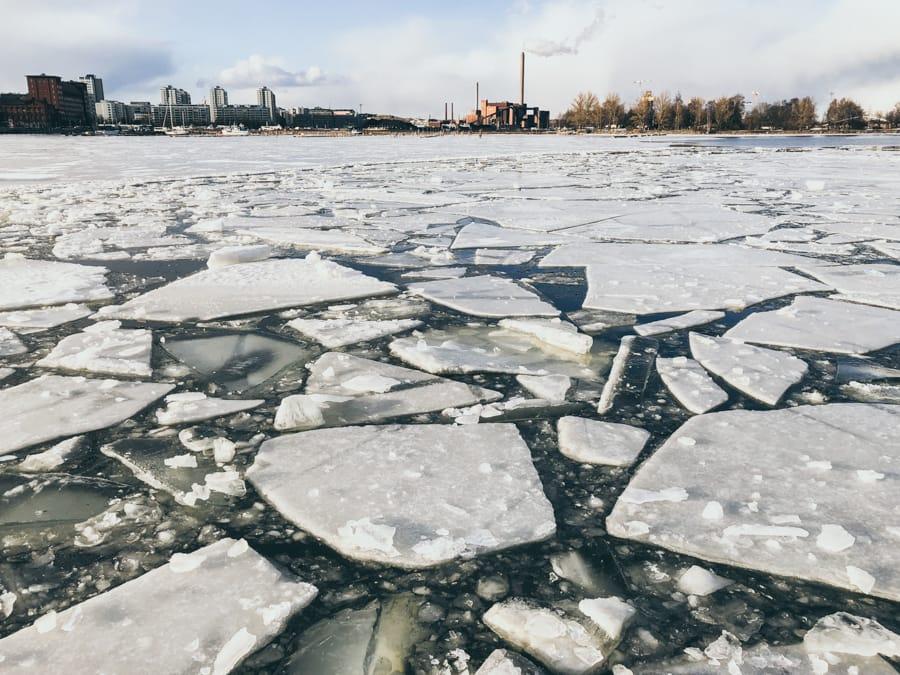 Things to do in Tallinn in Winter-33