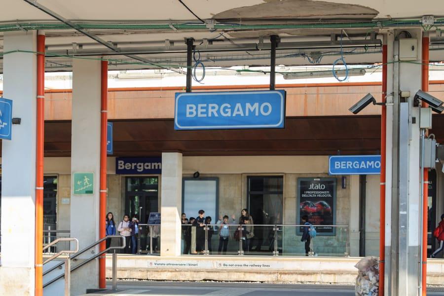 how to get to atalanta stadium in bergamo gewiss stadium-12