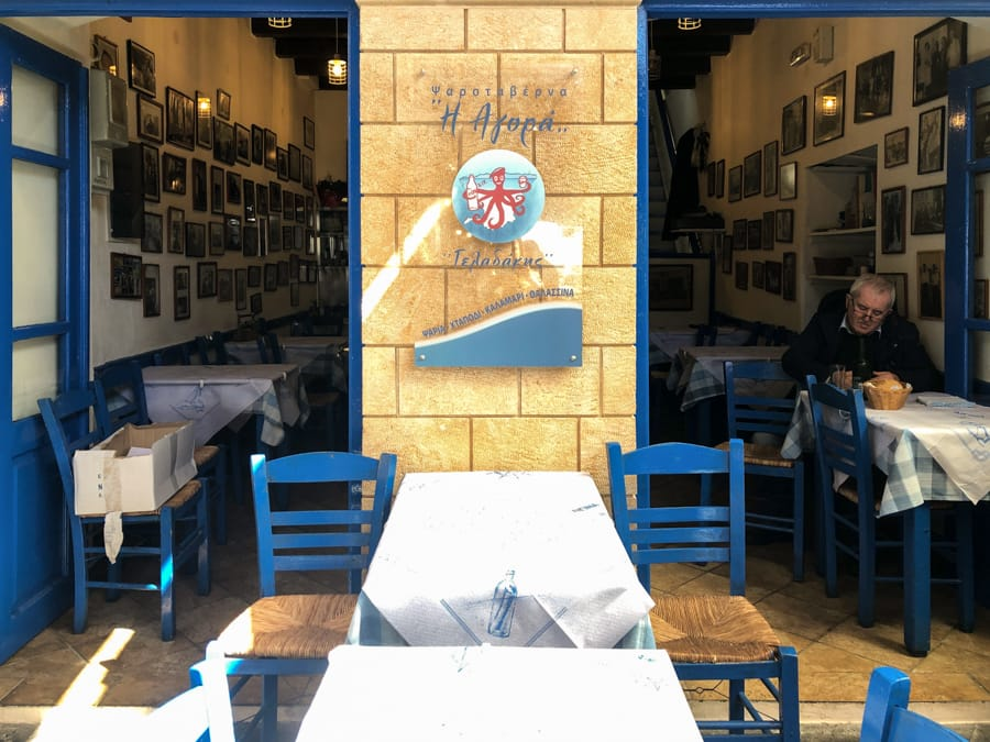 places to visit in aegina-2