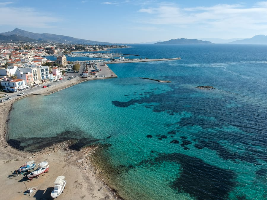 things to do in aegina greece-2