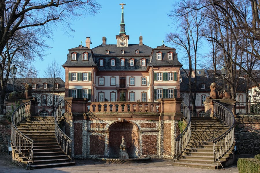 things to do in frankfurt germany-1-2