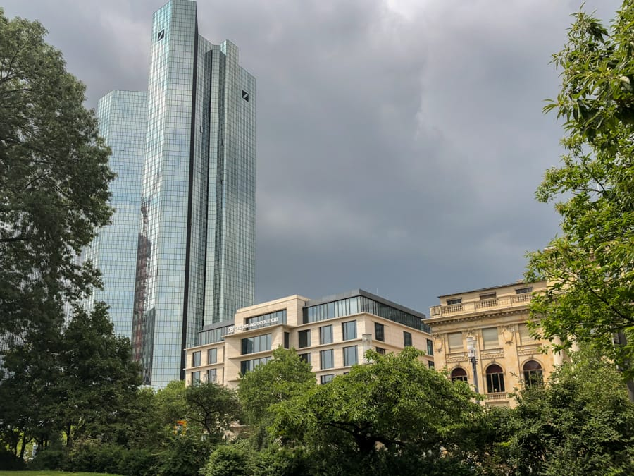 things to do in frankfurt germany-1