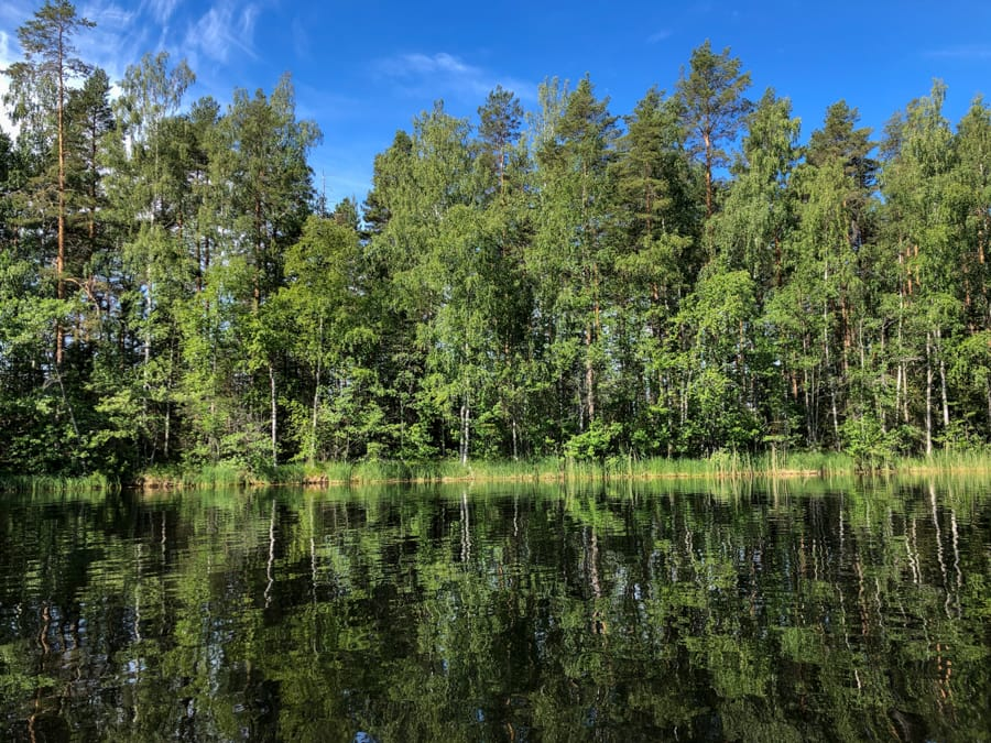 things to do in lahti and reasons to visit lahti in finnish lakeland-17