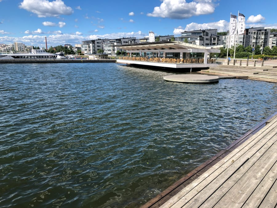 things to do in lahti and reasons to visit lahti in finnish lakeland-6