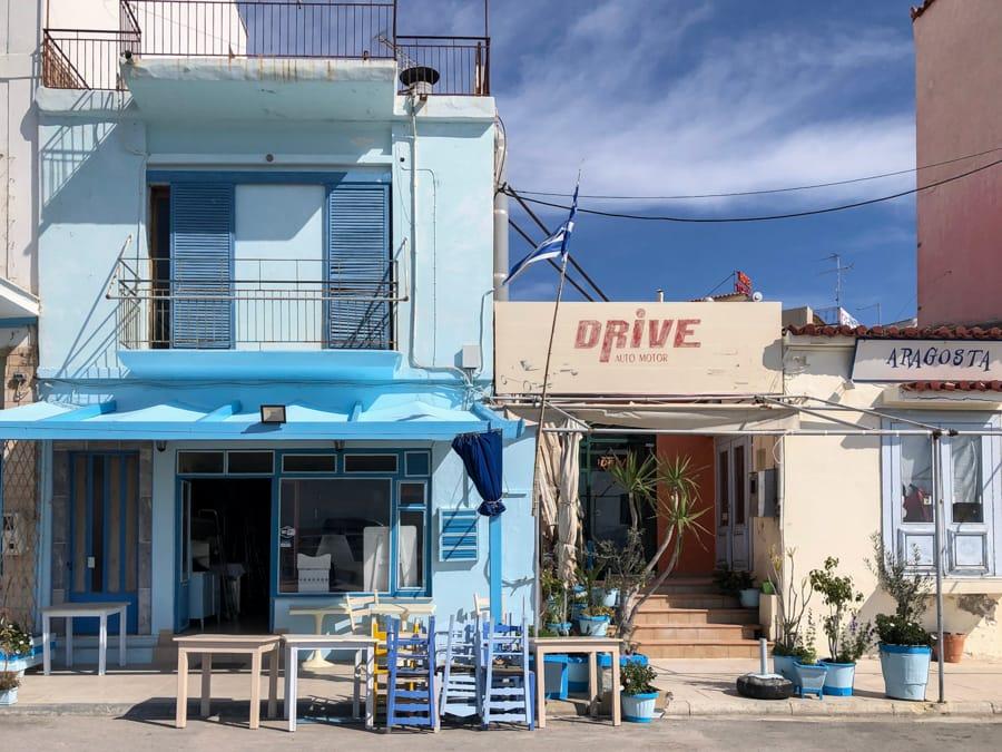 what to do in aegina greece-3