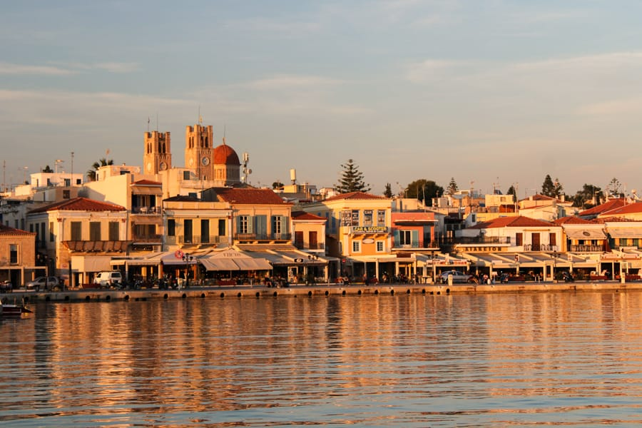 what to do in aegina greece_