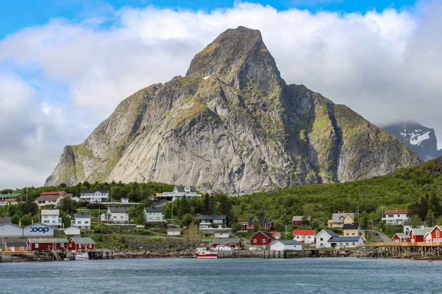 Things to know before your visit Lofoten Islands-13
