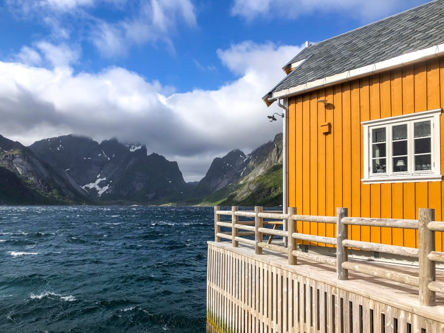 Things to know before your visit Lofoten Islands-33