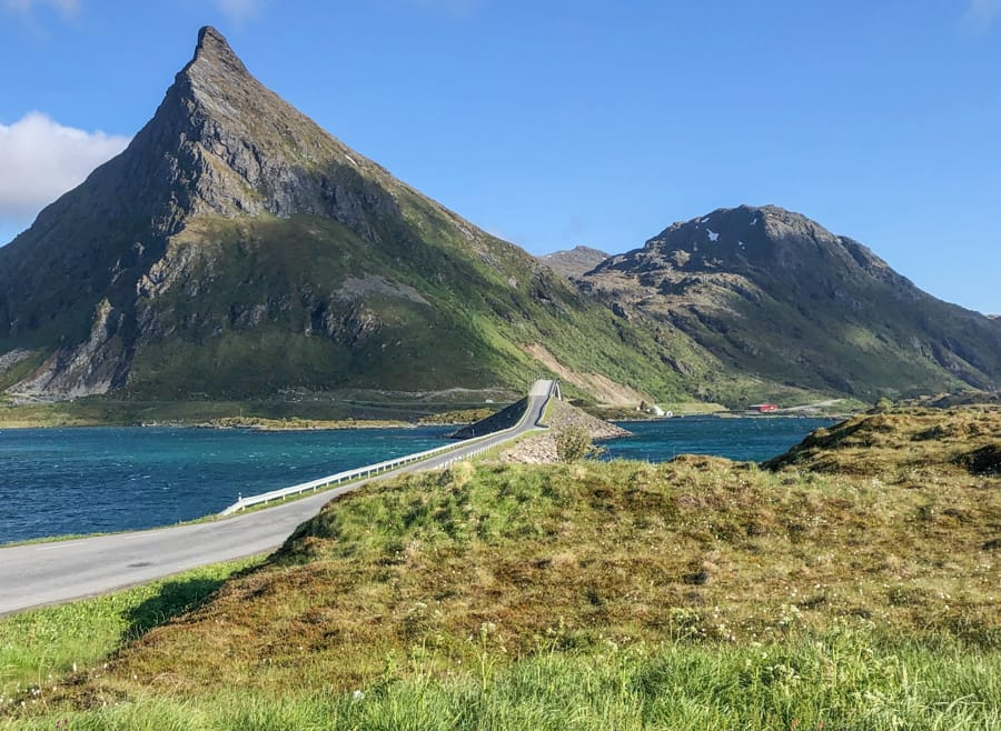 Things to know before your visit Lofoten Islands-38