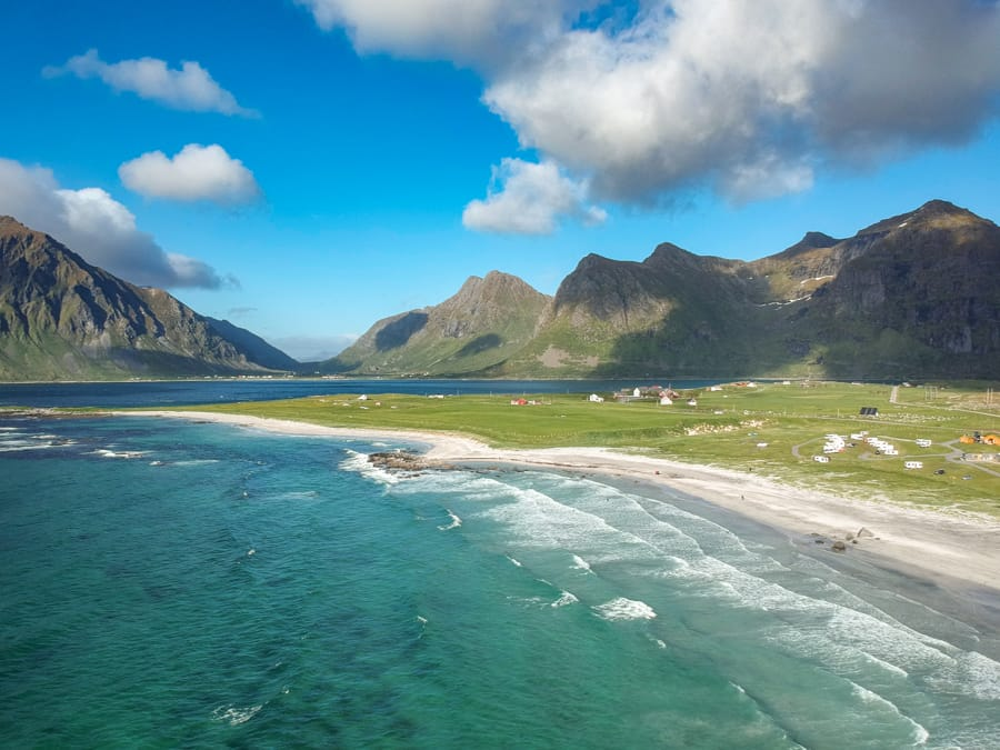 Things to know before your visit Lofoten Islands-45