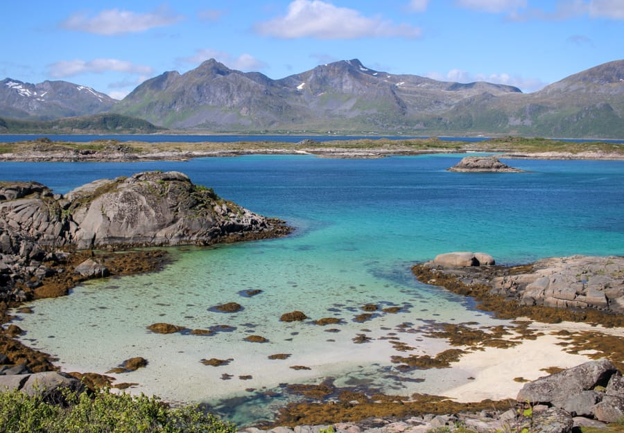 Things to know before your visit Lofoten Islands-72