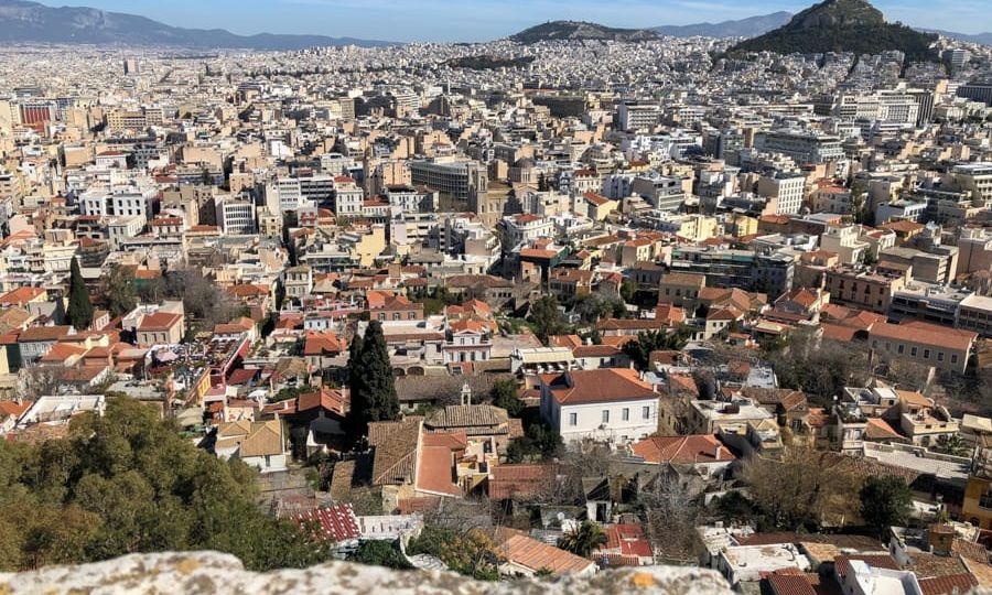 things to do in athens in winter-5