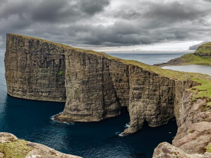 Things to know before you visit the Faroe Islands