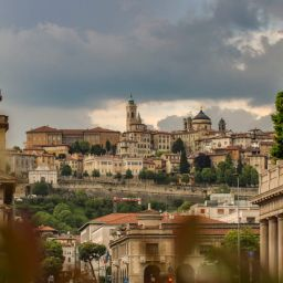 Things to do in Bergamo, Italy-1