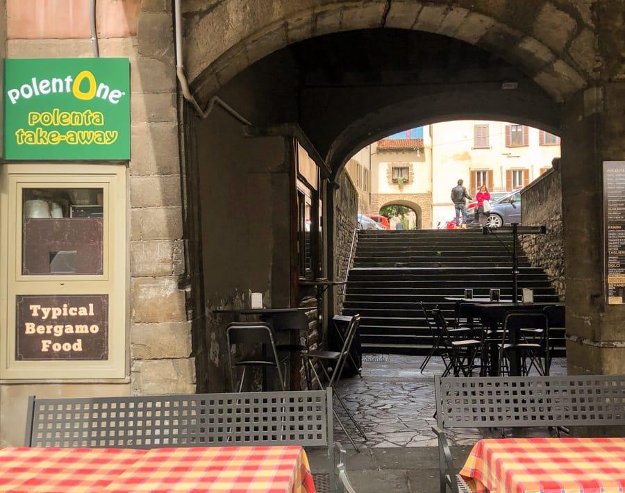 Things to do in Bergamo, Italy-44