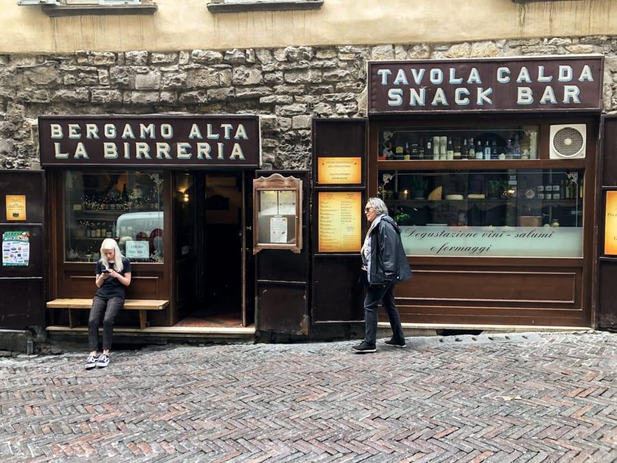 Things to do in Bergamo, Italy-29