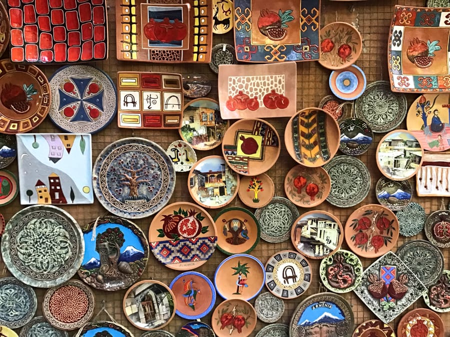 museums in yerevan guide-2-2