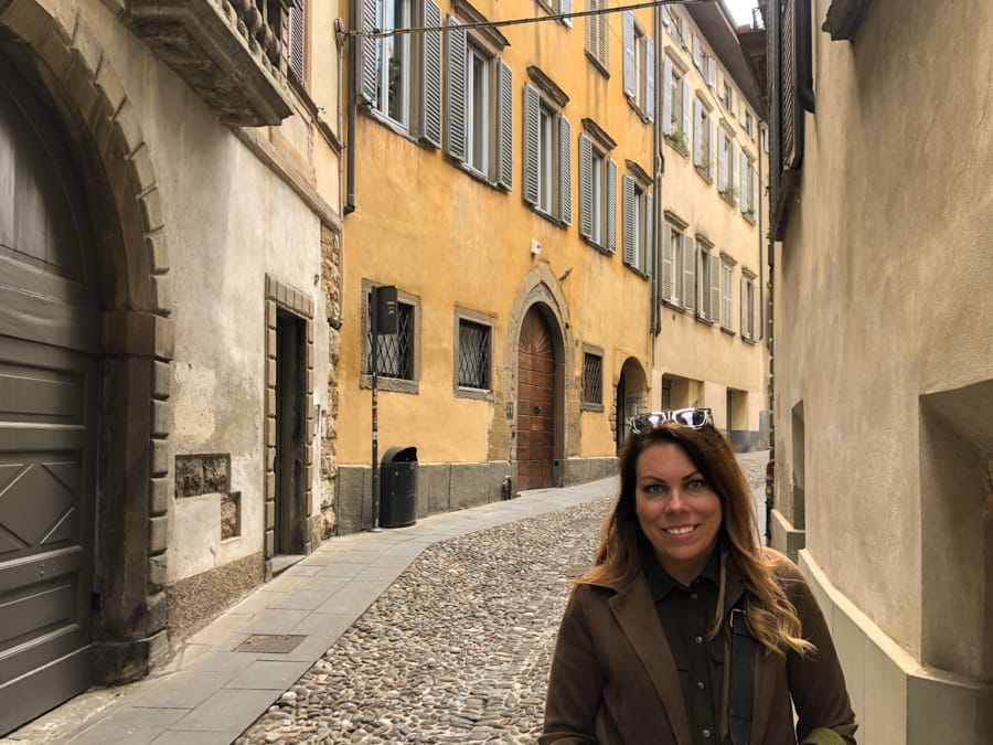 where to stay in bergamo accommodation guide-5