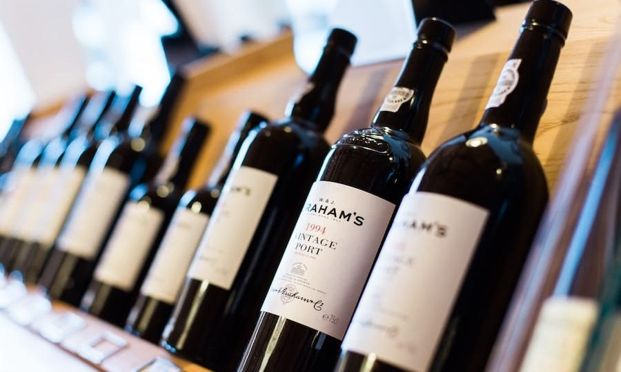 Best Porto Wine Tours: Wine Tastings in Porto and the Douro Valley