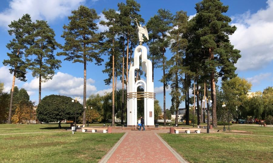 day trips from kyiv ukraine - slavutych-1