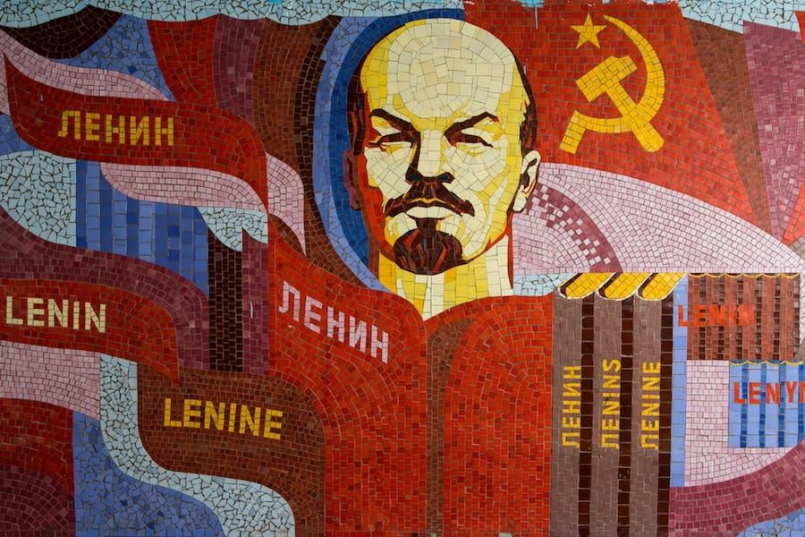 11 Insightful Books About the Soviet Union Worth Reading