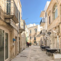 13 Best Things to Do in Polignano a Mare - the Jewel of Puglia