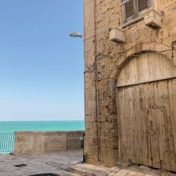 What to do in Polignano a Mare Italy
