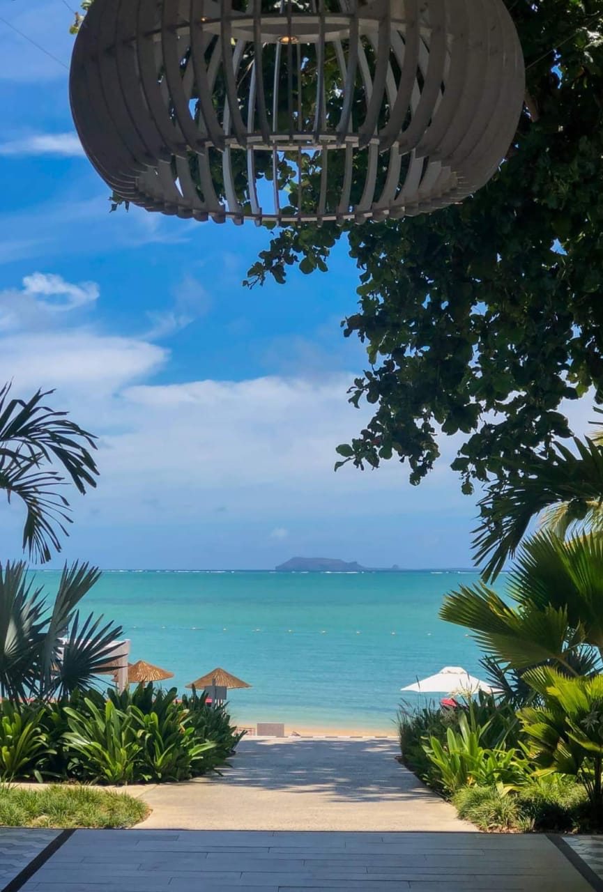 My Review of LUX Grand Gaube: You CAN Have it All in Mauritius