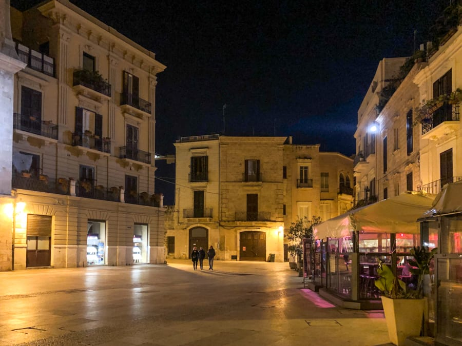 what to do in bari, italy puglia-1
