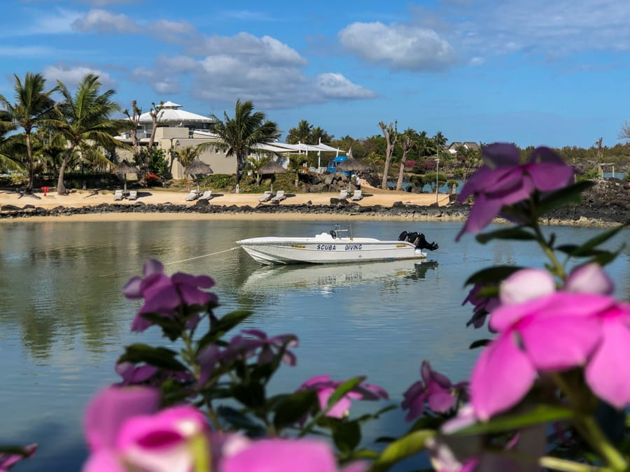 Best Mauritius Tours: Top-Rated Mauritius Excursions You'll Love